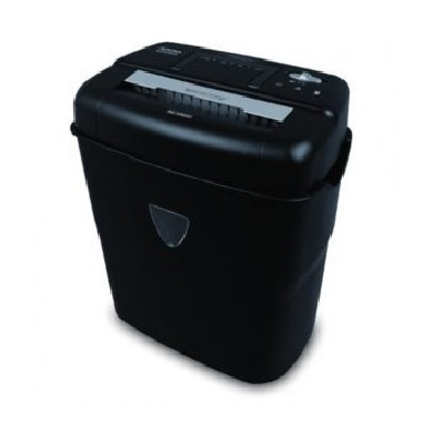מגרסת נייר papershredder Aurora AS1018CD