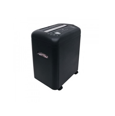 מגרסת נייר papershredder Aurora AS1219CE