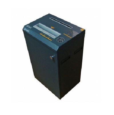 מגרסת נייר papershredder Eclipse JP526C