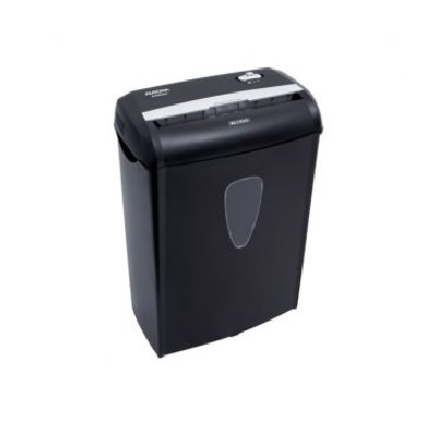 מגרסת נייר papershredder ‏Aurora AS890C