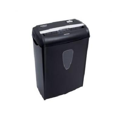 מגרסת נייר papershredder Aurora AS890C
