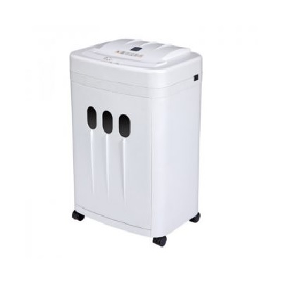 מגרסת נייר DIN4 papershredder ‏9333 Eclipse