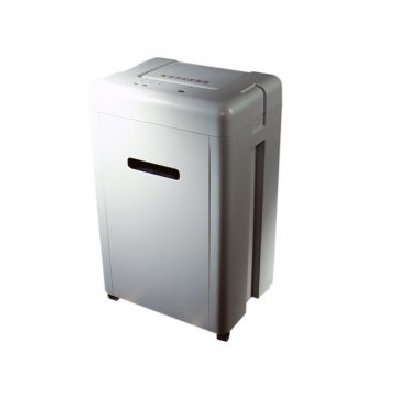 מגרסת DIN4 נייר papershredder 9520 Eclipse