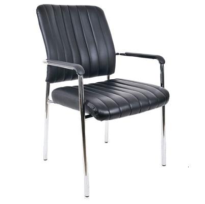 כסא ישיבות קאן אינטר עם ידיות conference room chair