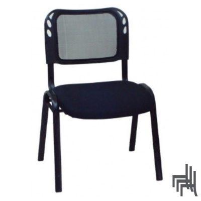 כסא המתנה ואירוח guest-chair קאן אלמוג נערם