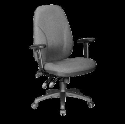 כסא משרדי קאן אתלטיקו