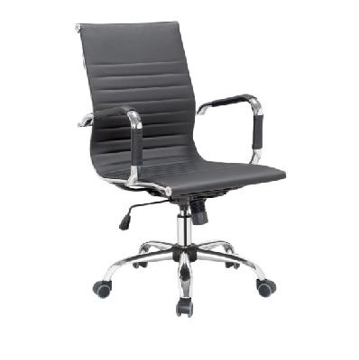 כסא מנהלים טופ דולב