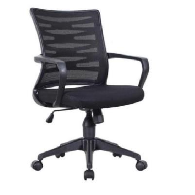 כסא ישיבות טופ אוורסט