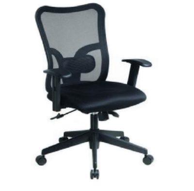 כסא מחשב office-chair טופ בשן
