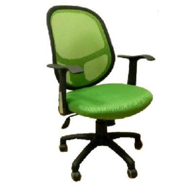 כסא מחשב office-chair טופ גומא