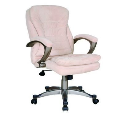 כסא מנהלים office-chair טופ תלם