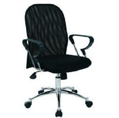 כיסא ישיבות טופ פיזה לחדרי ישיבות