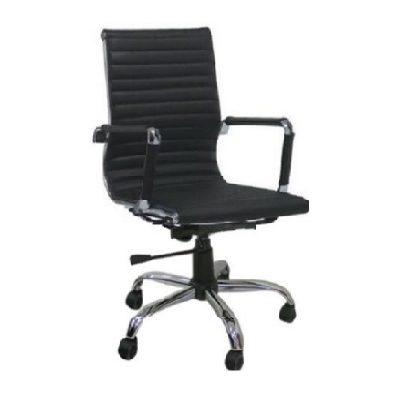 כסא ישיבות office-chair טופ נילוס