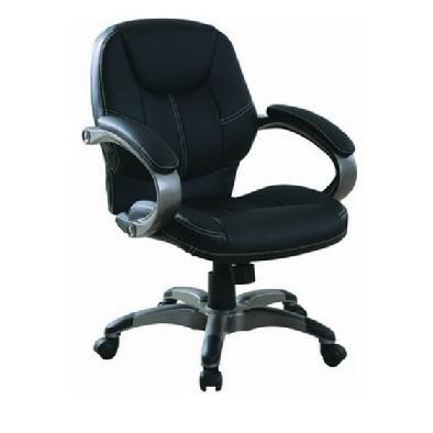 כסא לחדר ישיבות פטרה