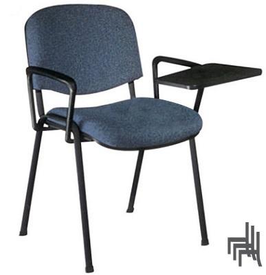 כיסא סטודנט טופ מרופד נערם