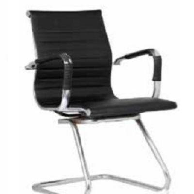 כסא לחדר ישיבות טופ בשן