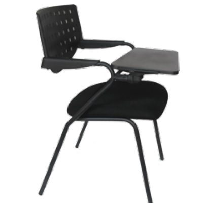 כסא סטודנט אלה עם ידית כתיבה