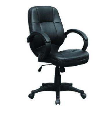 כסא ישיבות טופ טאבה