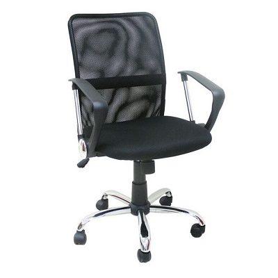 כסא מחשב קאן מאיורקה כסא משרדי