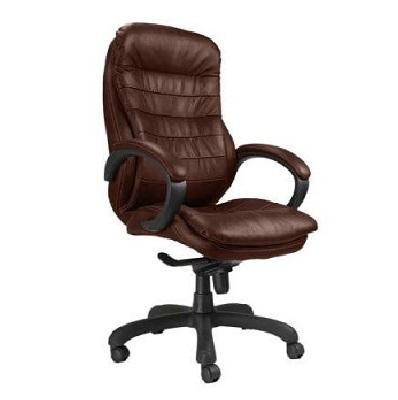 כסא מנהלים קאן מרסיי כיסא מנהלים קפרה ציוד משרדי
