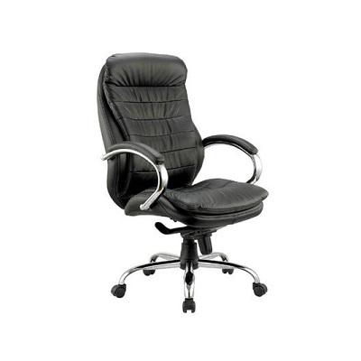 כסא מנהלים קאן מרסיי SILVER