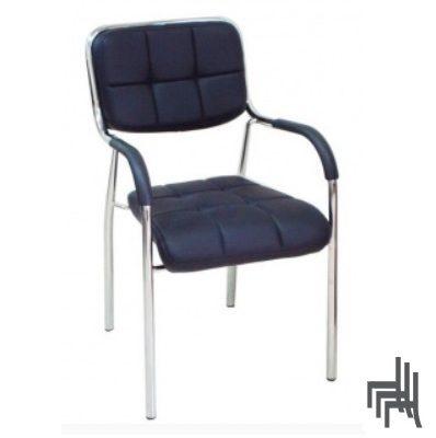 כסא המתנה ואירוח guest-chair קאן משה נערם