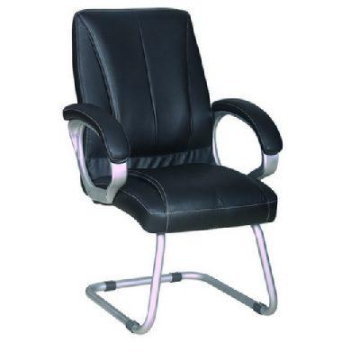 כורסת המתנה office-chair טופ נאפולי