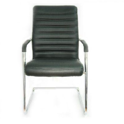 כסא המתנה ואירוח guest-chair קאן נהלל