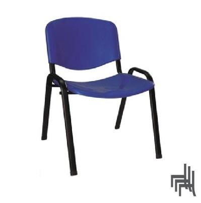 כסא המתנה ואירוח guest-chair קאן ניס איטלקי נערם