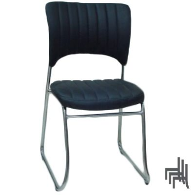 כסא ישיבות נעמן conference room chair נערם