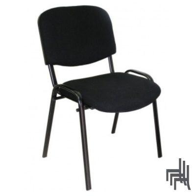 כסא המתנה ואירוח guest-chair קאן סלטה ויגו נערם