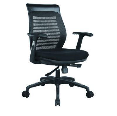 כסא מנהלים טופ פולג