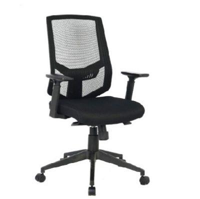 כסא מחשב קאן צין