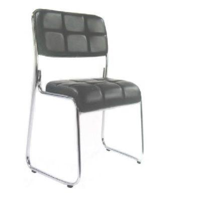 כסא ישיבות קאן צ'לסי ללא ידיות conference room chair