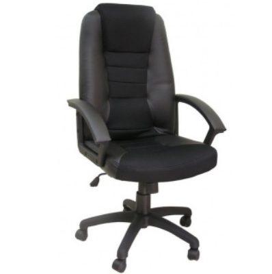 כסא מנהלים קאן אוהיו