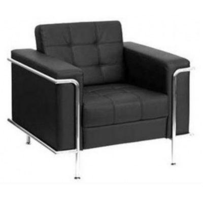 ספה כורסת יחיד איתן לחדרי המתנה couch