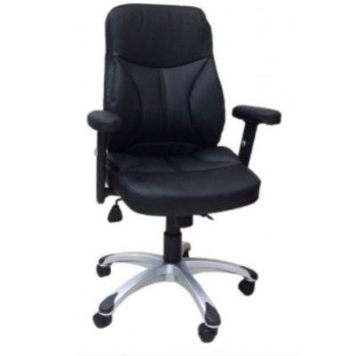 כסא מנהלים קאן בארסה