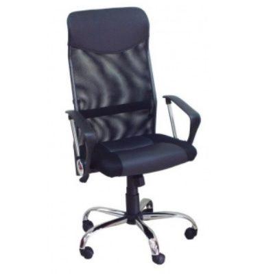 כסא מנהלים קאן טוסקנה