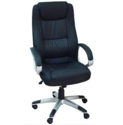 כסא מנהלים קאן יוסימיטי