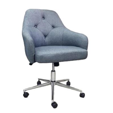 כסא ישיבות קאן ירדן