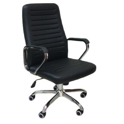 כסא מנהלים קאן ליברפול