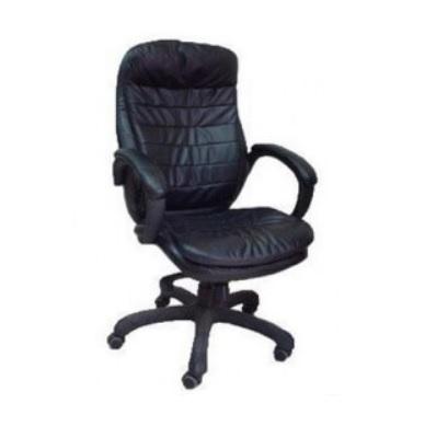 כסא מנהלים קאן מרסיי מרופד