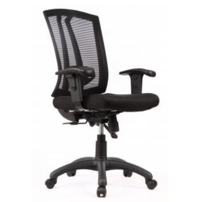 כסא מנהלים office-chair קאן מדריד