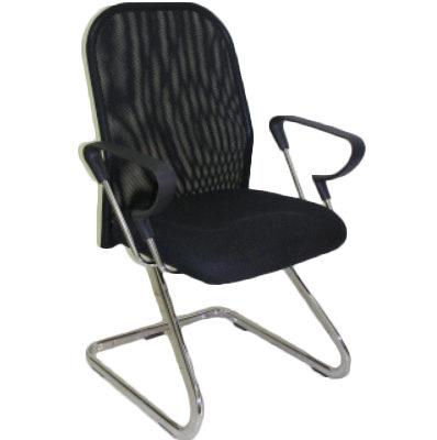 כסא ישיבות קאן נחשון עם ידיות conference room chair