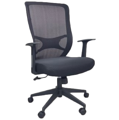 כסא מנהלים office-chair קאן סער