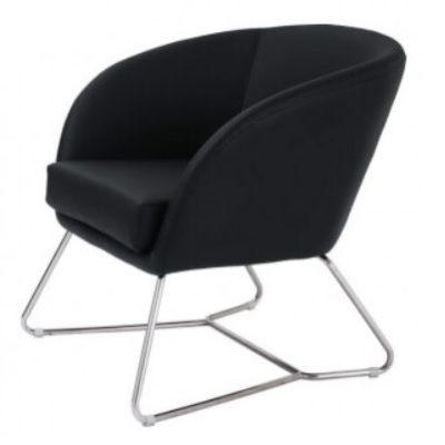 כסא ישיבות קאן שחטאר conference room chair