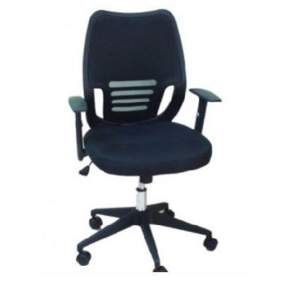 כסא מחשב קאן צין office-chair