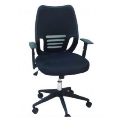 כסא מחשב קאן צין office-chair