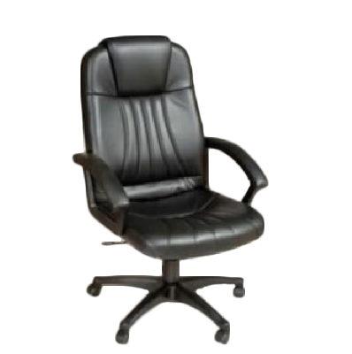 כסא מנהלים קאן רודוס