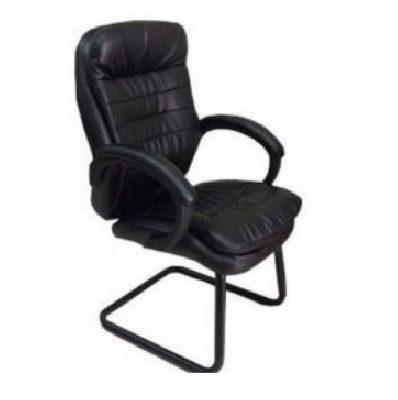כסא המתנה ואירוח guest-chair קאן רמון
